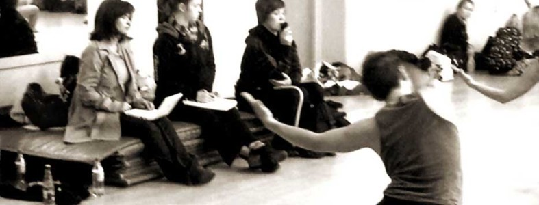 4 Day Horton Convention With Brigitte Reeve-Taylor