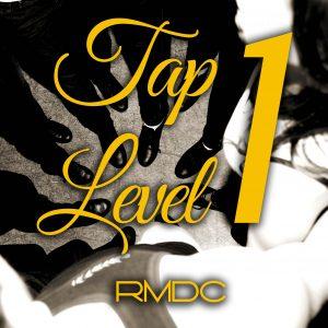 RMDC Tap Level 1