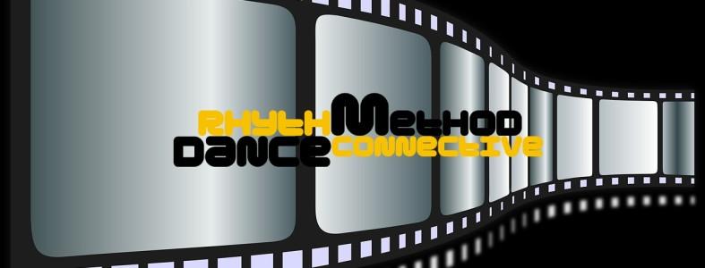 RMDC FILM