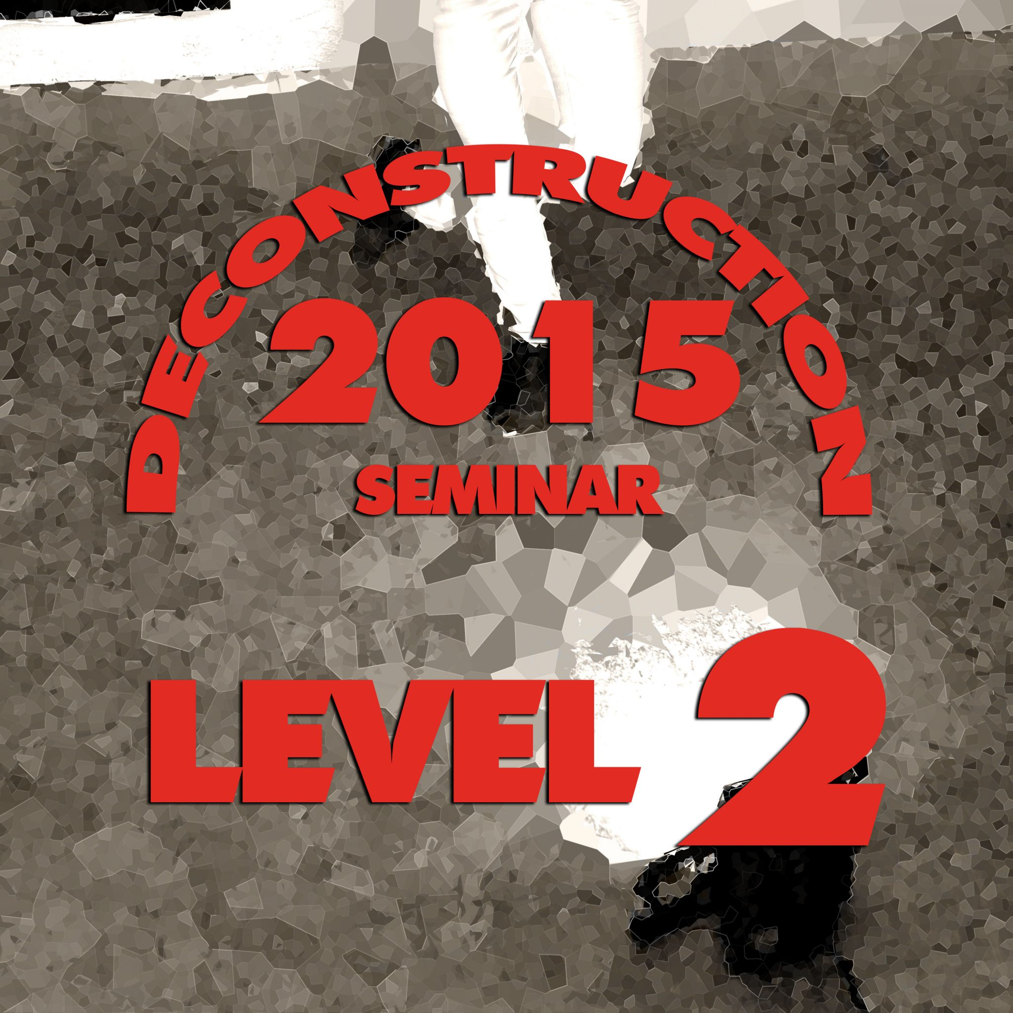 Seminar Level 2