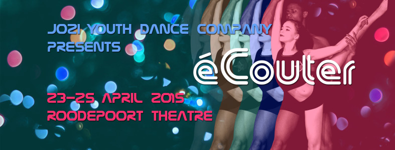 Jozi Youth Dance Company