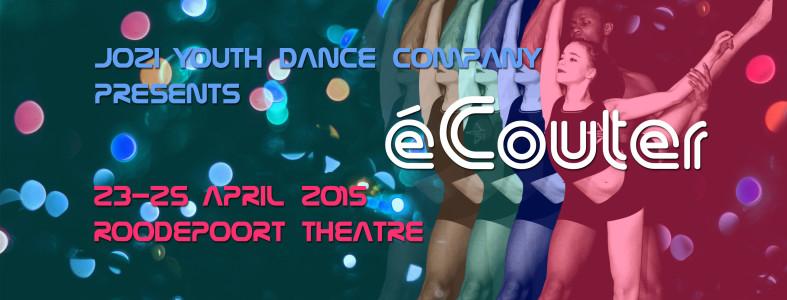 Jozi Youth Dance Company