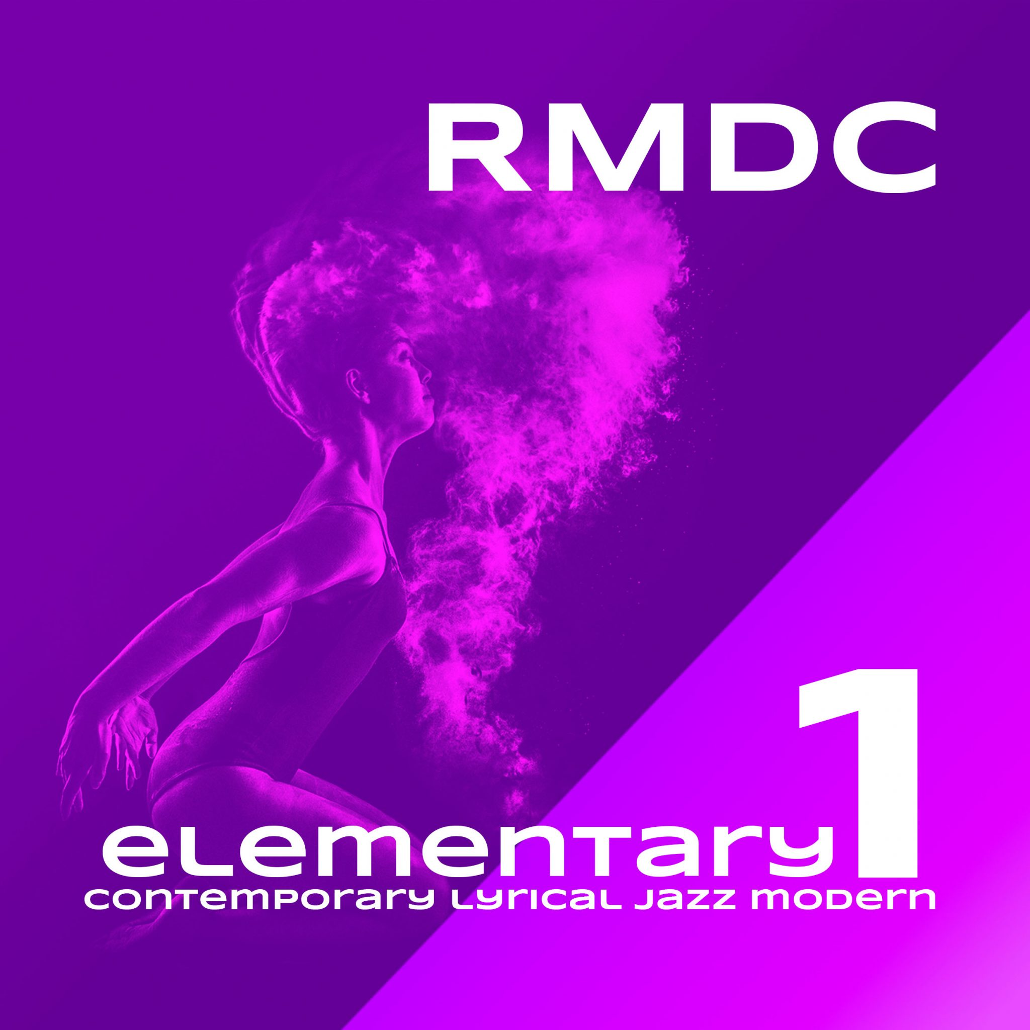 RMDC Contemporary Elementary 1