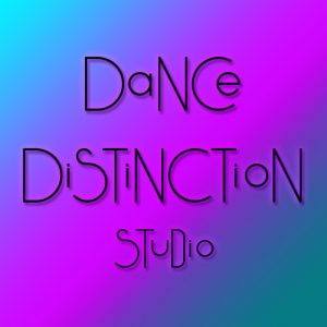 Dance Distinction Studio