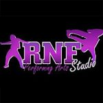 Rhythm 'n Fitness Dance Studio