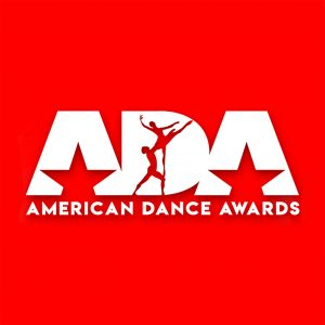 American Dance Awards