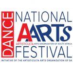 Artisticulta Dance Festival