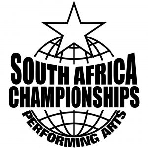 South African Championships Of The Performing Arts